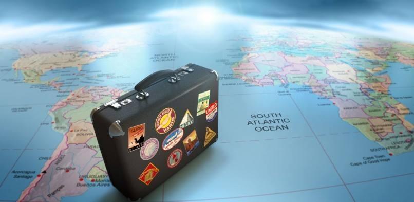 sa_1522185133_suitcase