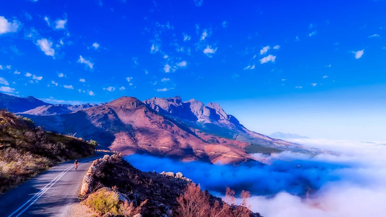 sa_1529526936_south-africa-2315450_1280