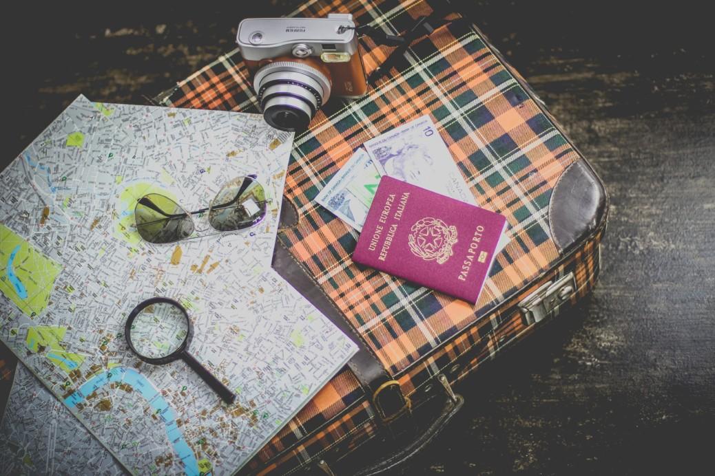 sa_1531191463_passport