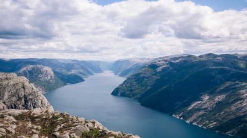 5 Norwegian Fjords to See on Your European Adventure