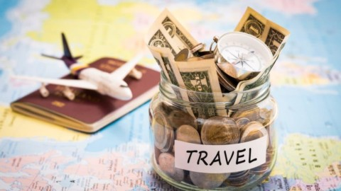 Travel cheap – How to create affordable and memorable travel experiences