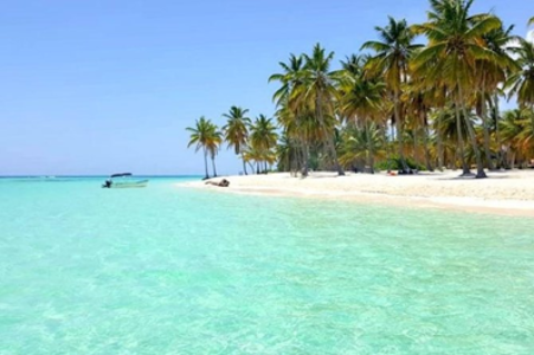 Punta Cana A beach lovers paradise