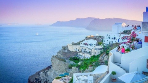 Five Simple Ways to Get the Most Out of Every Vacation