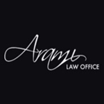 Profile picture of Arami Law Office, PC