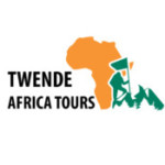 Profile picture of Twende Africa Tours
