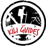 Profile picture of Kili-Guides