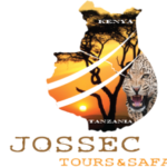 Profile picture of Jossec Tours and Safaris