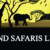 Profile picture of African Victory Safaris Limited
