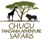 Profile picture of Chugu Tanzania Adventure Safaris