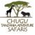 Profile picture of Chugu Tanzania Adventure Safaris