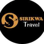 Profile picture of Sirikwa Travel