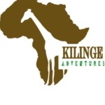 Profile picture of Kilinge Adventures