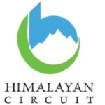 Profile picture of Himalayan Circuit Team Pvt.Ltd