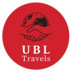 Profile picture of UBL TOURS & TRAVELS LLC