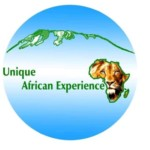 Profile picture of UNIQUE AFRICAN EXPERIENCE