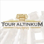 Profile picture of Tour Altinkum Travel