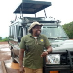 Profile picture of Expedition Kenya Safari