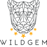 Profile picture of WildGem