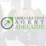 Profile picture of Immigration Agent Adelaide