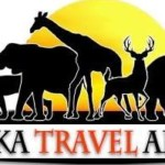 Profile picture of Tafika Travel Advisor