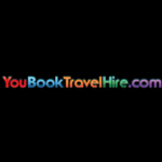 Profile picture of YouBookTravelHire.com