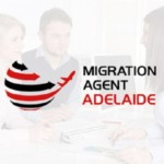Profile picture of Migration Agent Adelaide, South Australia