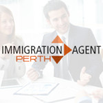 Profile picture of Immigration Agent Perth, WA
