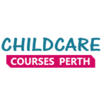 Profile picture of Child Care Courses Perth WA
