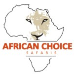 Profile picture of African Choice Safaris