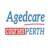 Profile picture of Aged Care Courses Perth WA