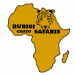 Profile picture of Burigi Chato Safaris Co L.T.D - Tanzania Serengeti Safari | Kilimajaro Hiking | Climbing | Trekking Tour Operator / Company in Arusha and Moshi