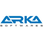 Profile picture of Arka Softwares