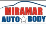 Profile picture of Miramar Auto Body