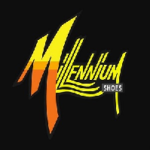 Profile picture of Millennium Shoes