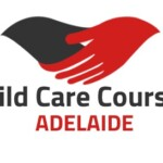 Profile picture of Child Care Courses Adelaide SA