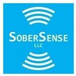 Profile picture of SoberSense LLC