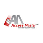 Profile picture of Access Master