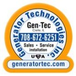 Profile picture of Generator Technologies Inc