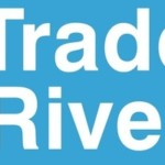 Group logo of TradeRiver USA Inc