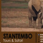 Group logo of Stantembo tours&safaris