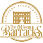 Group logo of The Old Swan Barracks