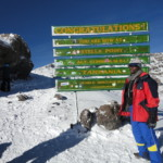 at-the-peak-of-mt-kilimanjaro