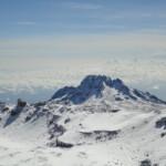 africa-natural-tours-kilimanjaro