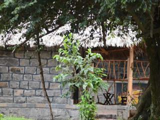 mara-chui-camp5