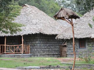mara-chui-camp6