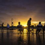 sundowners-in-south-luangwa