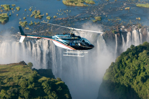 Why Zambia is the right destination for your next safari holiday?